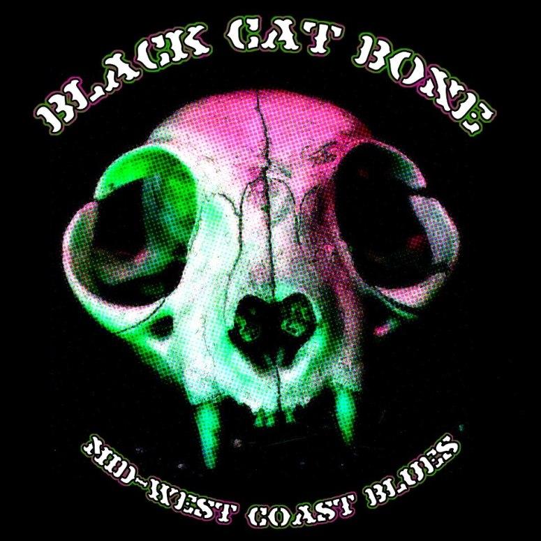 Judge Cat Skull